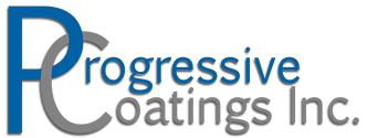 Progressive Coatings Inc.
